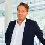 Ron Dirkse - NVM-makelaar (directeur)