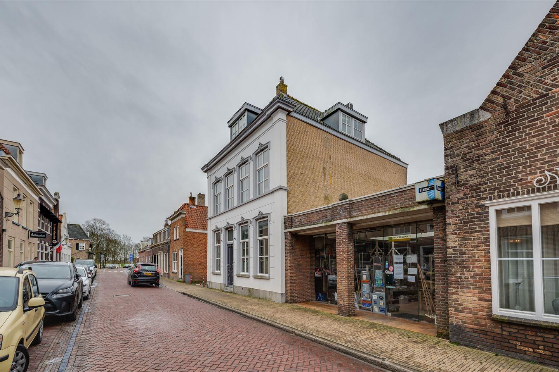 Bekijk foto 3 van Landpoortstraat 32