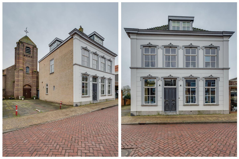 Bekijk foto 1 van Landpoortstraat 32