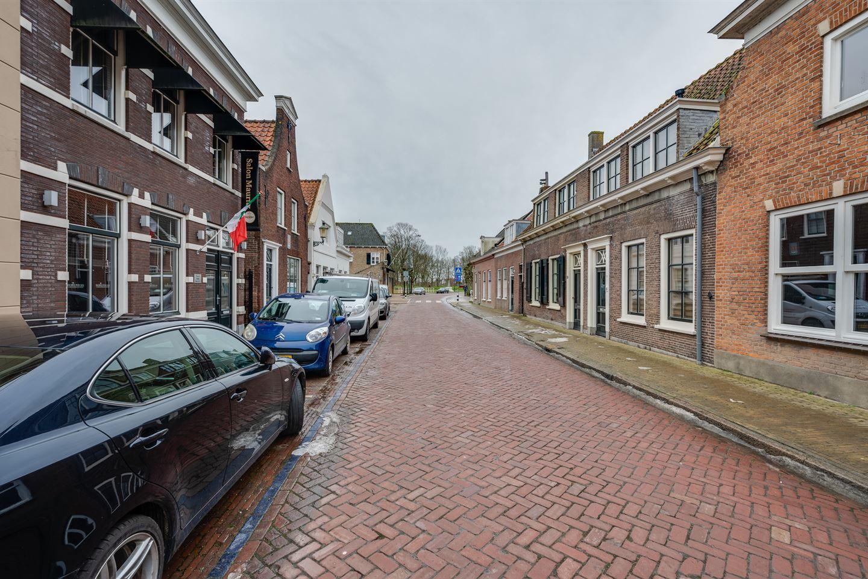 Bekijk foto 4 van Landpoortstraat 32