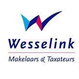 Wesselink Makelaars Taxateurs, Ruurlo, Achterhoek