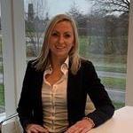 Suzanne van den Bersselaar - Kandidaat-makelaar