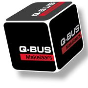 Q-Bus Makelaars Uitgeest