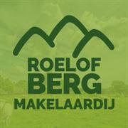 Roelof Berg Makelaardij NVM-Buitenstate (Diever)