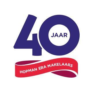 Hopman ERA Makelaars Castricum