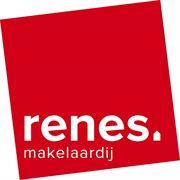 Renes Makelaardij