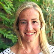 Maureen Visser - Assistent-makelaar