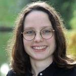 Juliette Smits - Administratief medewerker