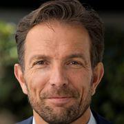 Paul Hoogvorst - Vastgoedadviseur