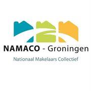 NAMACO Groningen (Nationaal Makelaars Collectief)