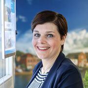 Linda van Duuren  - NVM-makelaar