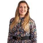Heleen Koster - Commercieel medewerker