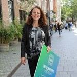 Corette Willemars - NVM-makelaar (directeur)