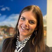 Evelien Westerman - Administratief medewerker