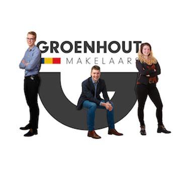 Groenhout Makelaars Midden-Drenthe
