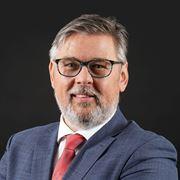 Fvan den  Boer - NVM-makelaar (directeur)