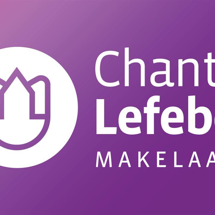 Chantal Lefeber Makelaars