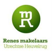 Renes Makelaars Utrechtse Heuvelrug