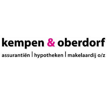 Kempen & Oberdorf