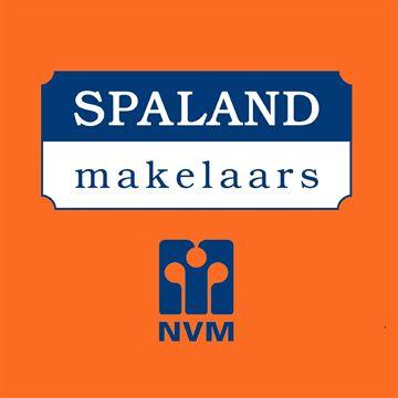 Spaland NVM Makelaars