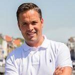 Andries Klaassen - NVM-makelaar (directeur)