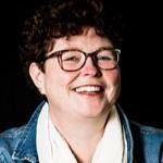 Brenda van Noort - Peggeman - Administratief medewerker