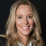 Irene Kikkert - Hypotheekadviseur