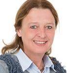 Anke Smink - Kandidaat-makelaar