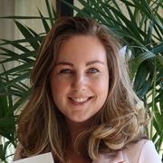 Wendy van Balen - Secretaresse