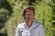 Frans Knorth - NVM-makelaar (directeur)