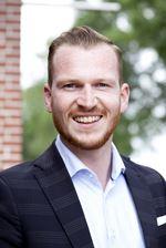Mark Jansen (NVM real estate agent)