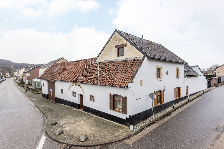 Bekijk foto 4 van Sint Gerlachstraat 2