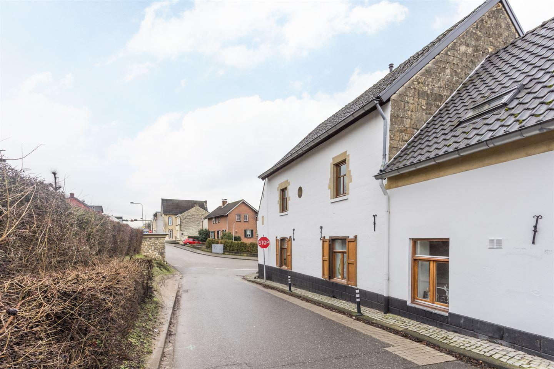 Bekijk foto 2 van Sint Gerlachstraat 2