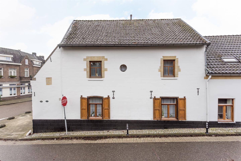 Bekijk foto 3 van Sint Gerlachstraat 2