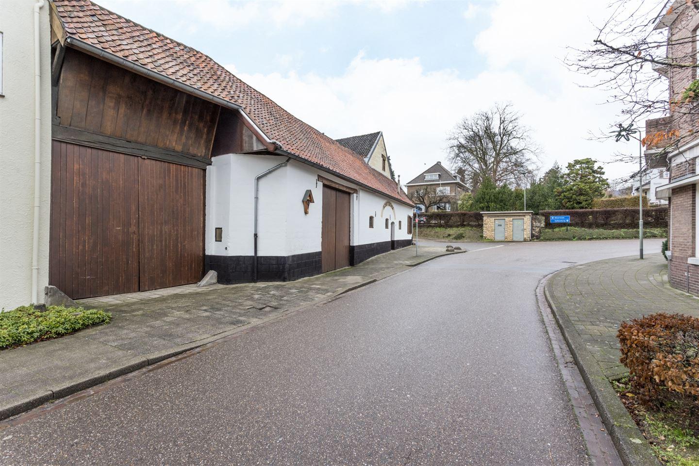 Bekijk foto 5 van Sint Gerlachstraat 2