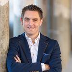 Vince Hogeveen - NVM-makelaar
