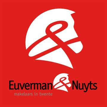 Euverman & Nuyts Enschede