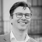Koen Timmermans - NVM-makelaar (directeur)