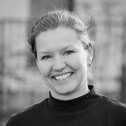 Jacoline Timmermans-Groeneveld - Kandidaat-makelaar