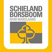 Schieland Borsboom regio Zoetermeer