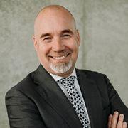 René Dwars MRE RM RT - NVM-makelaar