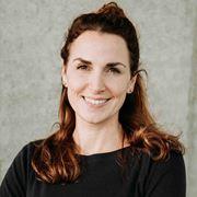 Petra Drieskens - Commercieel medewerker