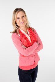 Nicole van Heel - NVM-makelaar