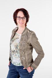 Marja Daems - Kandidaat-makelaar