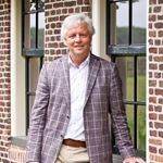 H.V. (Harry) Boertjes - NVM-makelaar (directeur)