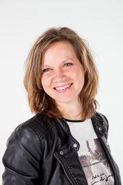 Bregine Schroijen - Assistent-makelaar