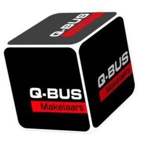 Q-Bus Makelaars Bergen