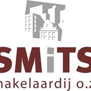 Smits Makelaardij, uw NVM makelaar