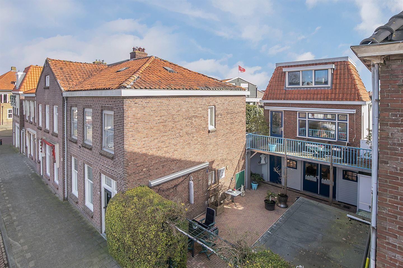 Bekijk foto 1 van Koopmansgracht 57