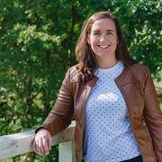Rianne van Ravesteijn - Commercieel medewerker